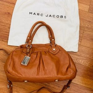 Authentic Marc by Marc Jacobs Hangbag